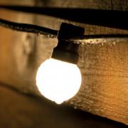Лампочки декоративные в Гомеле