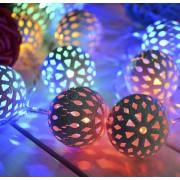 Гирлянды, фигуры, деревья, комплекты для новогоднего украшения в Гомеле