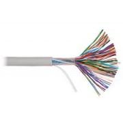 LAN кабель для СКС (витая пара) в Гомеле
