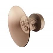 Светодиодный светильник серии Колокол в Гомеле