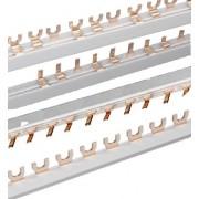 Шины соединительные типа PIN в Гомеле.